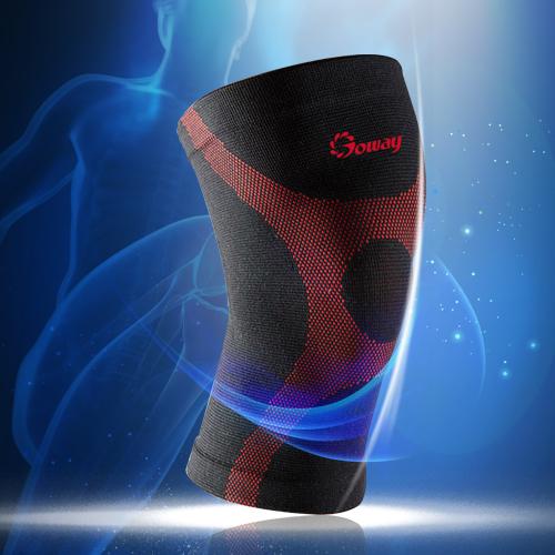 电气石健体护膝