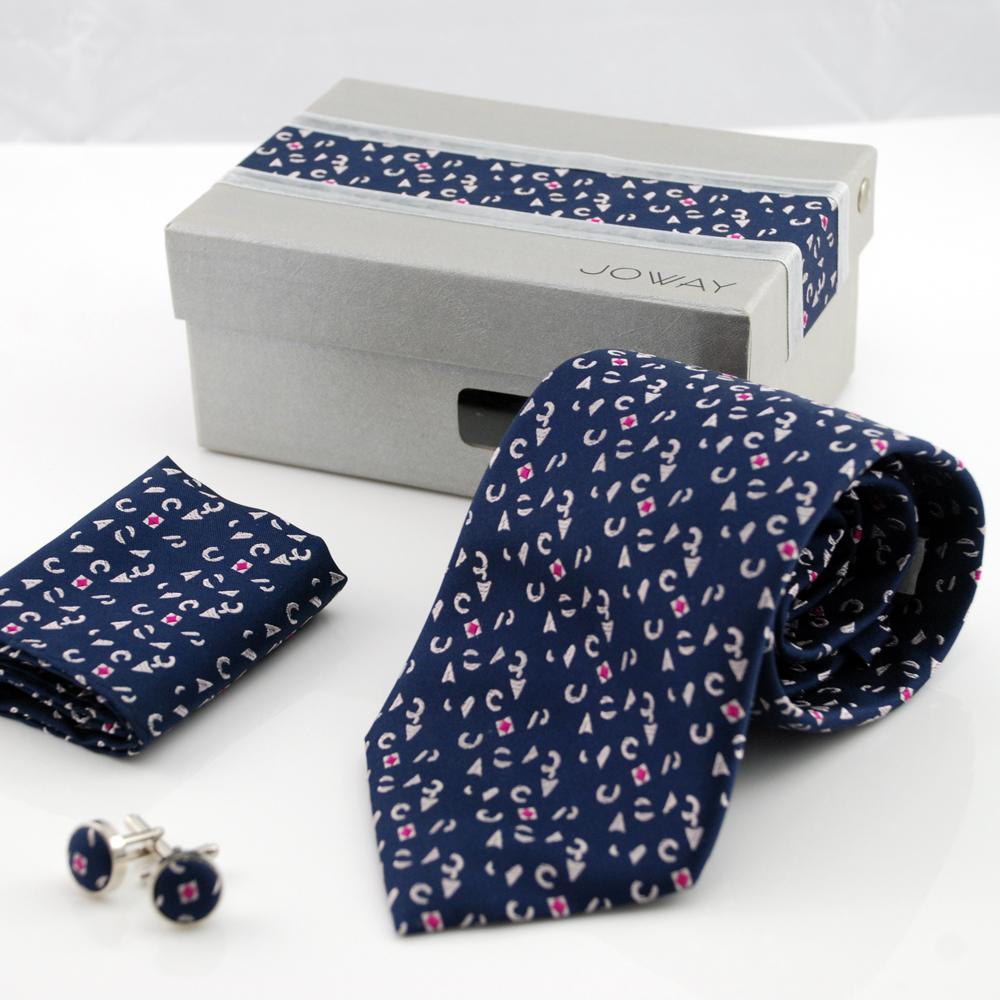 电气石领带-0902