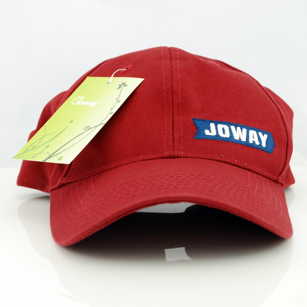 电气石帽子