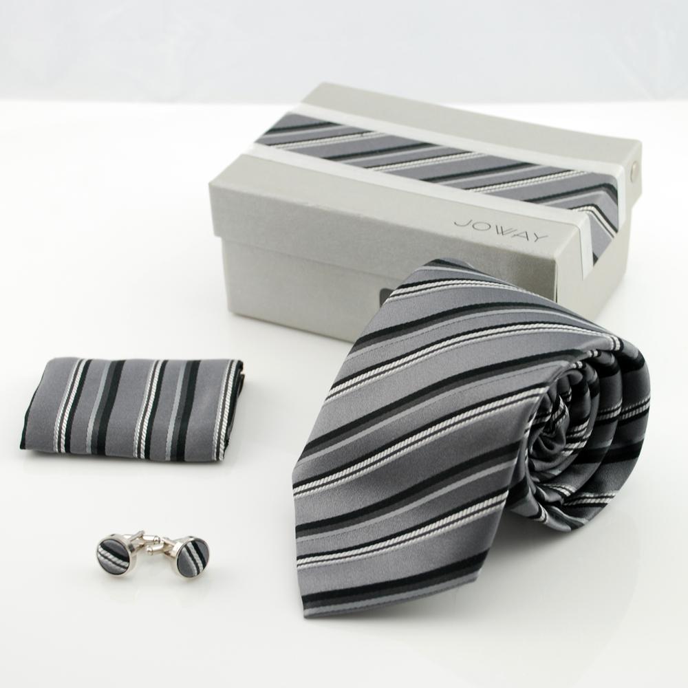 电气石领带-0901