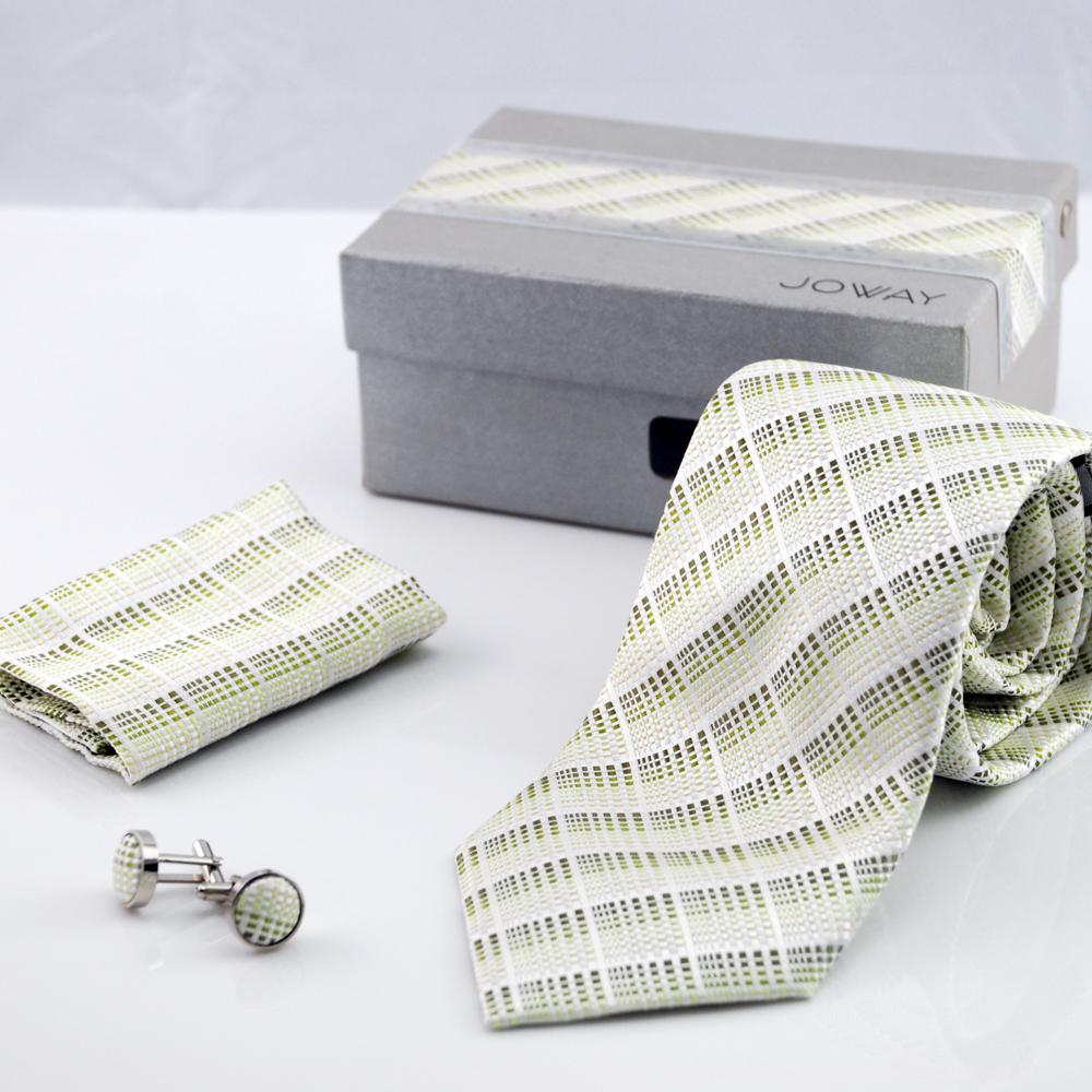 电气石领带-0903