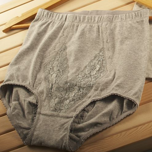 电气石女内裤