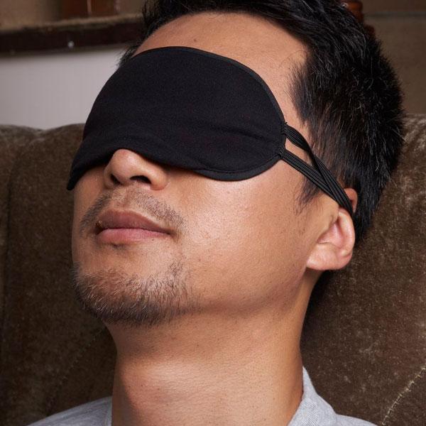 眼罩1.jpg