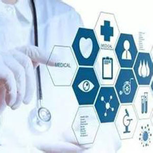 健康产业发展现状与趋势