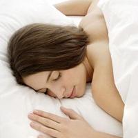 睡眠为第一大补 怎么睡觉最补