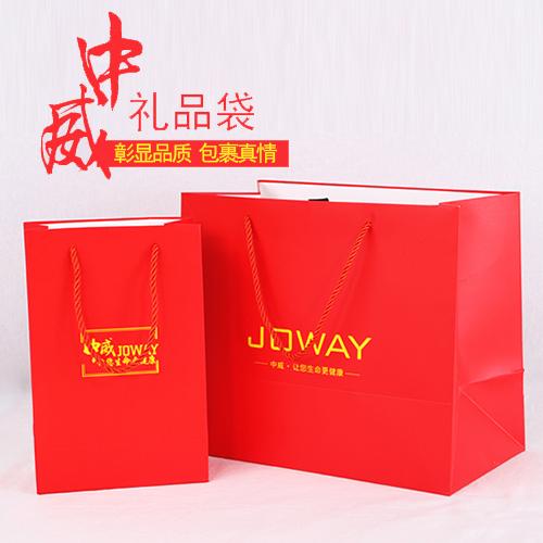 杏彩平台礼品袋