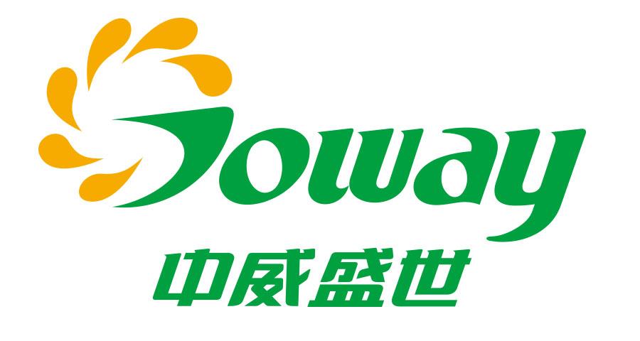 乐虎国际手机平台网logo.jpg