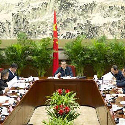 李总理:未来,保健品就是生活必需品!养生不能等,入市要趁早!